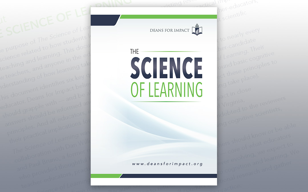 c56eca783fc34 The science of learning | The SEND Hub