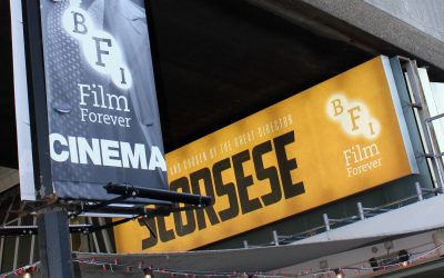 Visual Literacy, SEND and Learning Differences at the British Film Institute
