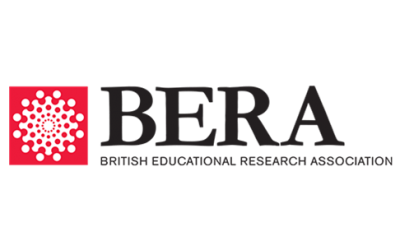 Research and Teacher Education