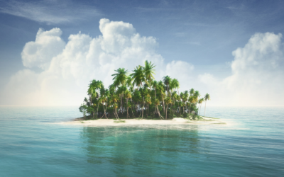 No Policy is an Island